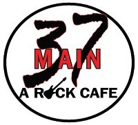 37 Main A Rock Cafe - Gainesville