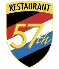 57th Fighter Group - Chamblee