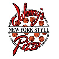 Johnny's Pizza - Kennesaw Cherokee St