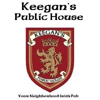 Keegan's Irish Pub - Roswell