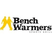 Benchwarmers - Clairmont