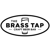The Brass Tap - Perimeter Center