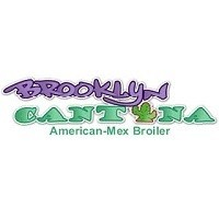 Brooklyn Cantina - Johns Creek