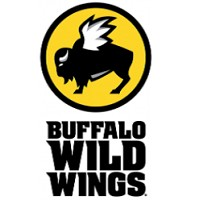 Buffalo Wild Wings - Alpharetta