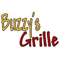 Buzzy's Grille - Kennesaw