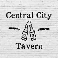 Central City Tavern - Alpharetta