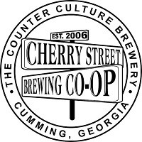 Cherry Street Taproom - Cumming