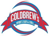 Coldbrews Sports Bar & Grill - Roswell