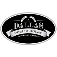 Dallas Public House - Dallas