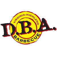 D.B.A. Barbecue - Virginia Highland