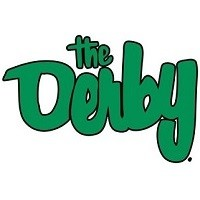 Derby Sports Bar - Alpharetta
