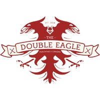 The Double Eagle - Peachtree Corners