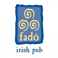 Fado Irish Pub - Midtown