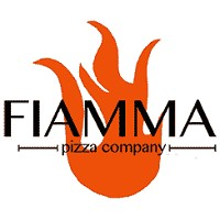Fiamma Pizza Company - Chattanooga TN