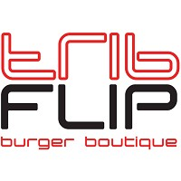 FLIP Burger - Berkeley Park