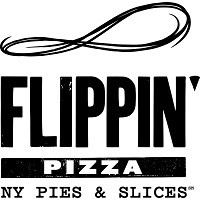 Flippin' Pizza - Roswell