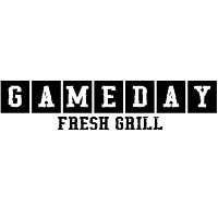 Gameday Fresh Grill - Woodstock