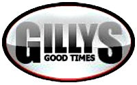 Gilly's Bar - Dunwoody