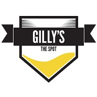 Gilly's Sports Bar - Dunwoody