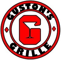 Guston's Grille - Kennesaw