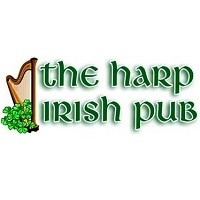 The Harp Irish Pub - Roswell