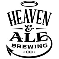 Heaven & Ale Brewing Co. - Chattanooga TN