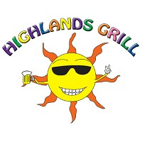 Highlands Grill - Kennesaw