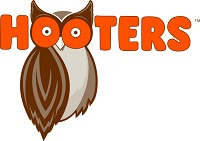 Hooters - Roswell