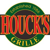 Houck's Grille - Roswell