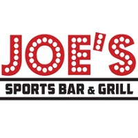 Joe's Sports Bar & Grill - Johns Creek