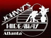 Johnny's Hideaway - North Buckhead