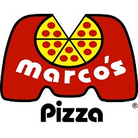 Marco's Pizza - Dallas