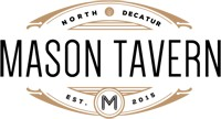 Mason Tavern - North Decatur