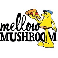 Mellow Mushroom - Marietta Powers Ferry