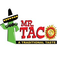 Mr. Taco - Alpharetta