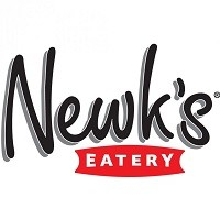 Newk's Eatery - Lawrenceville