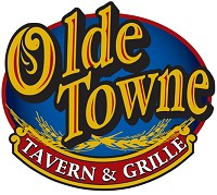 Olde Towne Tavern & Grille - Kennesaw