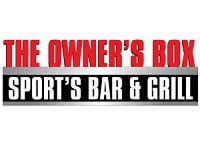 The Owner's Box - Dallas