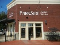 Parkside Italian Kitchen - Acworth