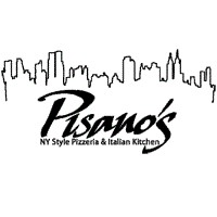 Pisano's NY Pizzeria & Italian Kitchen - Kennesaw