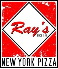 Ray's New York Pizza - Midtown
