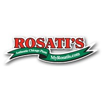 Rosati's Pizza & Sports Pub - Hoschton