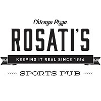 Rosati's Pizza & Sports Pub - North Buckhead