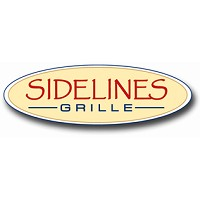Sidelines Grille - Canton Riverstone