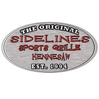Sidelines Grille - Kennesaw