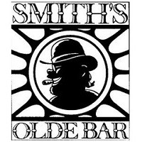 Smith's Olde Bar - Piedmont Heights