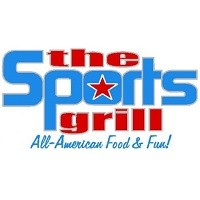 The Sports Grill - Austell