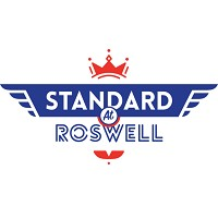 Standard at Roswell - Roswell