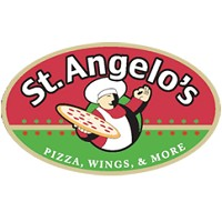 St. Angelo's Pizza - Smyrna