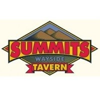 Summits Tavern - Cumming